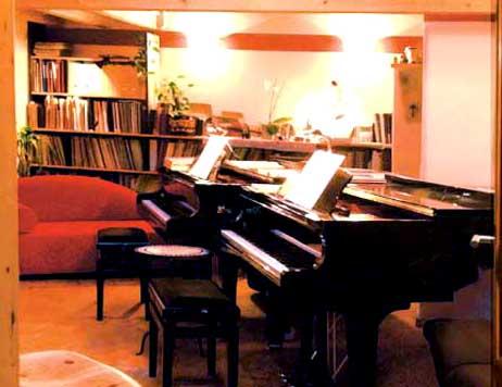 klavierstudio hirschberg